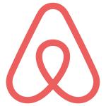Air-Bnb-Logo-150x150